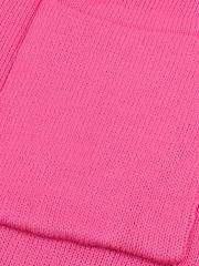 Casual Pockets H-line Long Sleeve Plain Coat