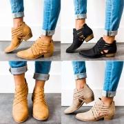 Sandals Mid Heel Sandals Ladies Shoes